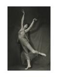 Vanity Fair - February 1921