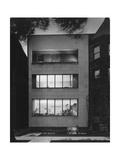 House & Garden - September 1939