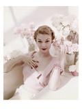 Vogue - May 1950