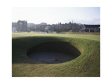 St Andrews Golf Club Old Course  Hole 17