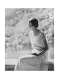 Vogue - November 1924