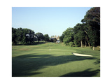 Winged Foot Golf Course  Hole 10