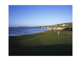 Royal Portrush Golf Club  Ireland