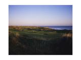 Kingsbarns Golf Links  Hole 7