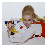 Vogue - March 1967