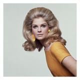 Vogue - May 1967