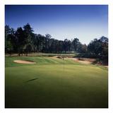 Lakewood Shores Resort Blackshire Course