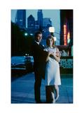 Glamour - November 1965