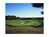 Valhalla Golf Club  Hole 17