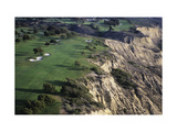 Torrey Pines Municpal Golf Course  Hole 4