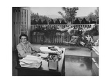 House & Garden - August 1949