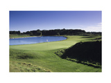 Blackwolf Run Golf Club River Course