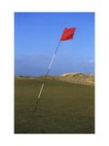 Kingsbarn Golf Links