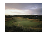 Royal Troon Golf Club  Hole 12