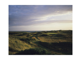 Royal Troon Golf Club  Hole 8