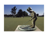 Pinehurst Putter Boy I