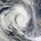 Tropical Cyclone Dianne