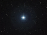 Rigel Is the Brightest Star in the Constellation Orion