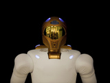 Robonaut 2  a Dexterous  Humanoid Astronaut Helper