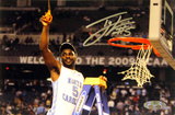 Ty Lawson Autographed Photo (Hand Signed Collectable)