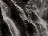 Waterfalls at Walter Sisulu Botanical Gardens