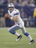 Lions Vikings Football: Minneapolis  MN - Matthew Stafford