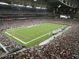 Arizona Cardinals--University of Phoenix Stadium: Glendale  ARIZONA - University of Phoenix Stadium