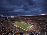 Cleveland Browns--Cleveland Browns Stadium: Cleveland  OHIO - Cleveland Browns Stadium
