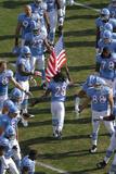 Bills Titans Football: Nashville  TN - Chris Johnson