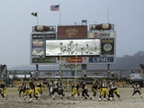 Pittsburgh Steelers--Heinz Field: Pittsburgh  PENNSYLVANIA - Heinz Field