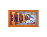 Gonzo: The Great