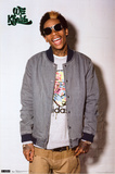 Wiz Khalifa - Glasses
