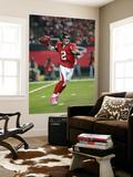 Bears Falcons Football: Atlanta  GA - Matt Ryan