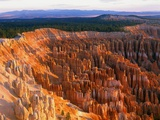 Bryce Amphitheater