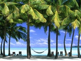 Aitutaki  Cook Islands  New Zealand