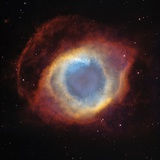 Helix Nebula