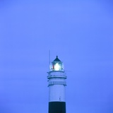 Germany/Sylt: lighthouse