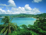 St George's (Grenada)