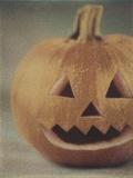 Pumpkin Man 2