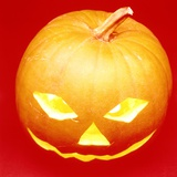 Jack O&#39; Lantern
