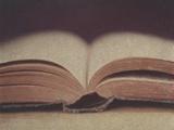 Open Book 11