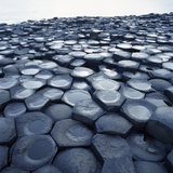 Basalt Columns