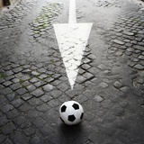This Way to Soccer