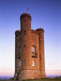 Broadway Tower