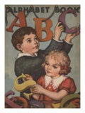 Alphabet Book
