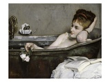 The Bath