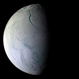 Enceladus
