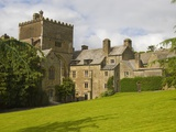 Buckland Abbey