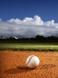 Baseball
