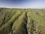 Tejon Ranch in California